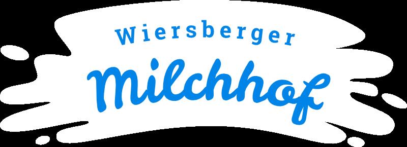 Wiersberger Milchhof